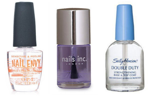 Top Tips for Travel Nail Care