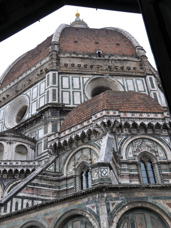 10 Essential Tips for Visiting Florence
