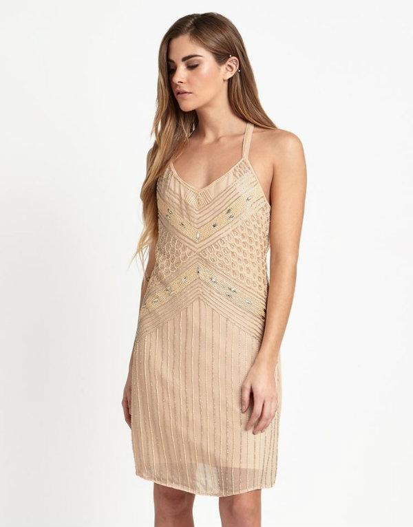 Evening Dresses Under 50