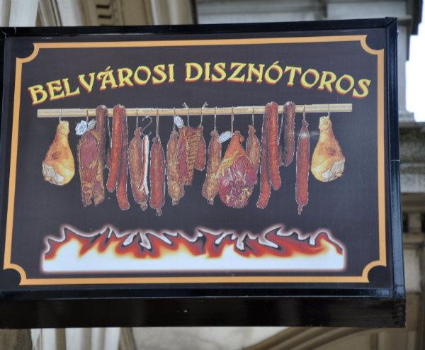 10 Essential Tips: Budapest