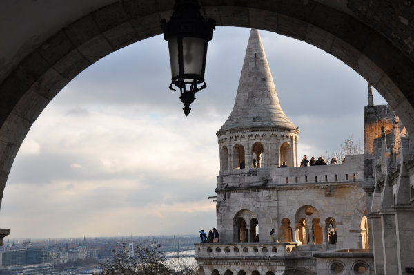 10 Essential Tips for Visiting Budapest