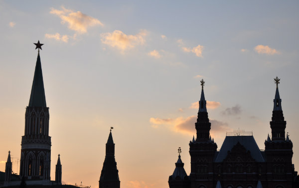 10 Essential Tips for Visiting Russia