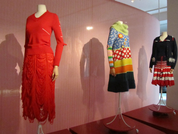 Top 10 Stylish Museums Around the World - MoMu Antwerp