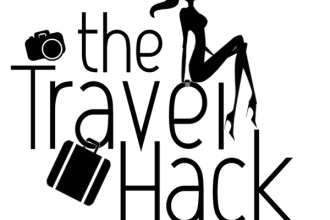 The Travel Hack Team
