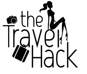 The Travel Hack Team