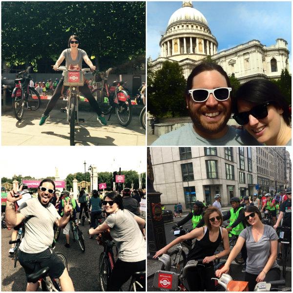 London FreeCycle