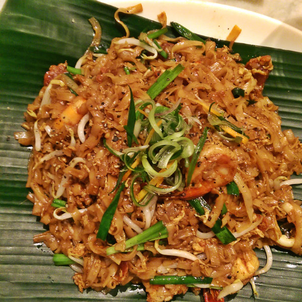 The Best Food And Drink In Singapore