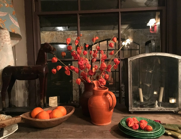 A Taste of Spitalfields: Airbnb Experiences