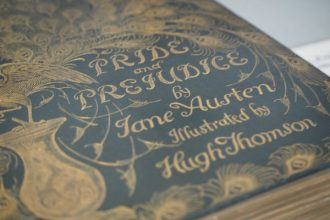 Jane Austen's Hampshire
