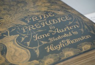 Jane Austen's Hampshire