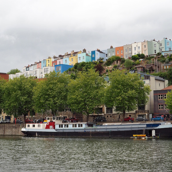 The Ultimate Guide to Bristol