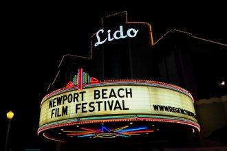Film Review: Class Rank at Newport Beach Film Festival