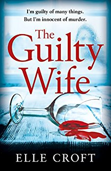 Pre-order The Guilty Wife