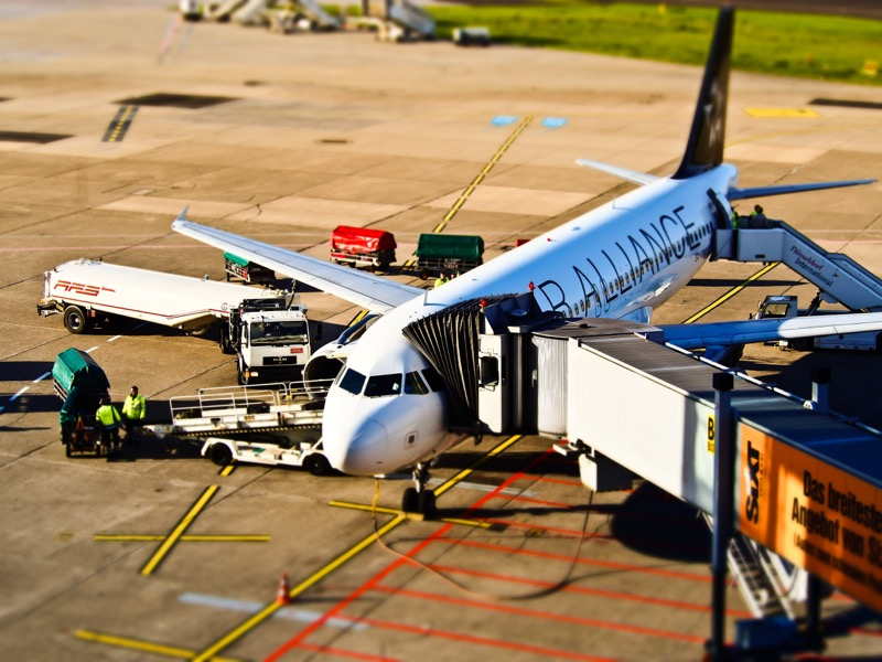 How to Claim Compensation for a Flight Delay