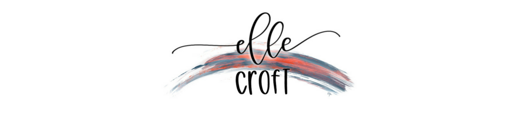 Elle Croft - Writing | Travel | Ethical Living