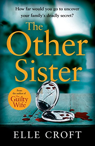The Other Sister by Elle Croft